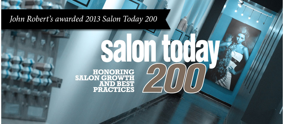 13_jan_salontoday