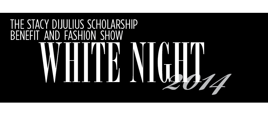 White Night 2014