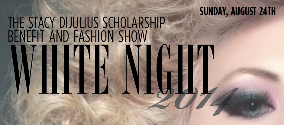 White Night Scholarship