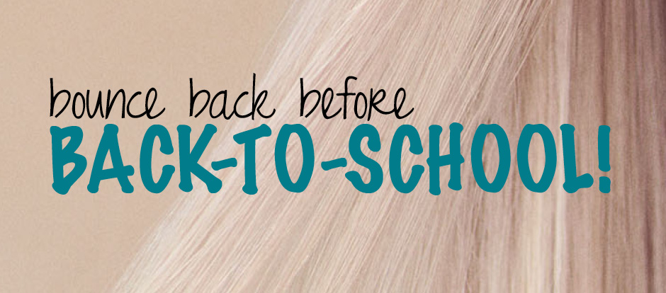 Back-to-School 2014