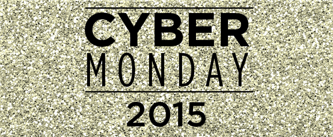 Cyber Monday Online Gift Card Deal