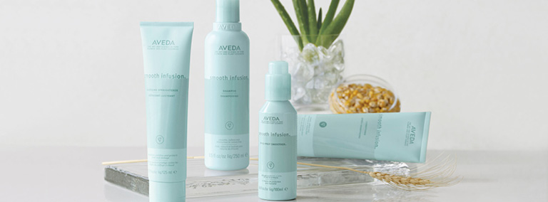 Buy 2 Get 1- Aveda Retail Promotion