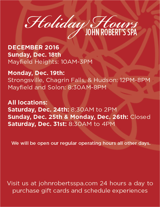 holidayhours-dec_16