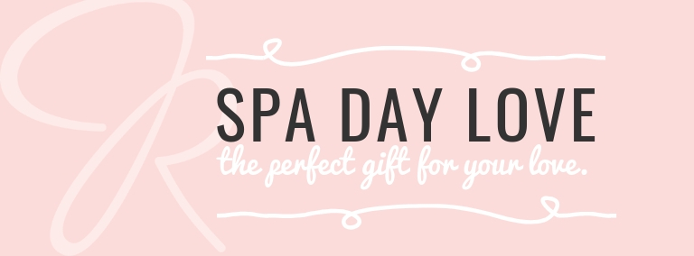 $1Mil Spa Day